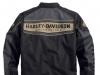 harley-davidson-motorclothes-nuova-collezione-winter-2014-pronta-a-stupire-97043_15vmb_wh_t