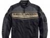 harley-davidson-motorclothes-nuova-collezione-winter-2014-pronta-a-stupire-97043_15vmf_wh_t