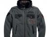 harley-davidson-motorclothes-nuova-collezione-winter-2014-pronta-a-stupire-97447_15vm_wh_t