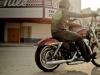 harley-davidson-world-ride-2012_2