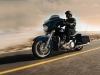 harley-davidson-world-ride-2012_4
