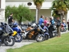 hayabusa-italian-meeting-2013-01