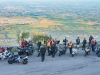 hayabusa-italian-meeting-2013-02