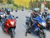 hayabusa-italian-meeting-2013-03