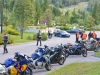 hayabusa-italian-meeting-2013-04