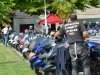 hayabusa-italian-meeting-2013-05
