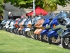 hayabusa-italian-meeting-2013-06
