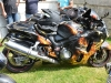 hayabusa-italian-meeting-2013-08
