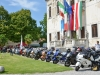 hayabusa-italian-meeting-2013-14