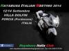 Hayabusa-Italian-Meeting-2014