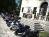Hayabusa-Italian-Meeting-Foto-Raduno-2013-01