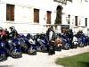 Hayabusa-Italian-Meeting-Foto-Raduno-2013-04