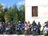 Hayabusa-Italian-Meeting-Foto-Raduno-2013-05