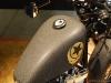 headbanger-my2014-eicma-2013-live-24