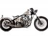 high-flyin-rusty-racer