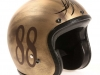 headbanger-helmet-oxide-88