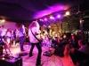 headbanger-la-salumeria-della-musica-palco