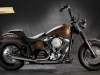 headbanger-foxy-lady-rust-gold-bobber-edition