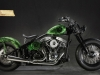 headbanger-gypsy-soul-green-metal-bobber-edition