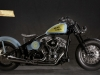 headbanger-gypsy-soul-light-blue-bobber-edition