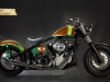 headbanger-summertime-green-orange-bobber-edition