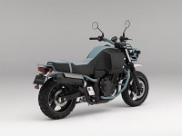 honda-bulldog-concept-tre-quarti-posteriore