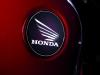 honda-cb1100-logo