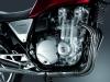 honda-cb1100-motore
