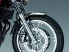 honda-cb1100-ruota-anteriore