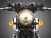 honda-cb1100ex-faro-anteriore