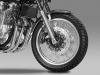 honda-cb1100ex-ruota-anteriore