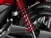 Honda-CB125F-YM2015-Ammortizzatore