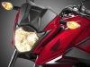 Honda-CB125F-YM2015-Faro-Anteriore