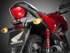 Honda-CB125F-YM2015-Faro-Posteriore