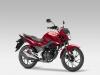 Honda-CB125F-YM2015-Fronte-Laterale-Destro