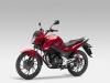 Honda-CB125F-YM2015-Fronte-Laterale-Sinistro