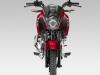 Honda-CB125F-YM2015-Fronte