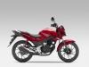 Honda-CB125F-YM2015-Laterale-Destro