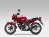 Honda-CB125F-YM2015-Laterale-Sinistro