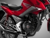 Honda-CB125F-YM2015-Motore