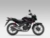 Honda-CB125F-YM2015-Onyx-Blue-Metallic-2