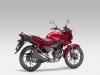 Honda-CB125F-YM2015-Posteriore-Laterale-Destro