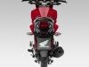 Honda-CB125F-YM2015-Posteriore