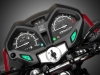 Honda-CB125F-YM2015-Quadro