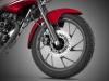 Honda-CB125F-YM2015-Ruota-Anteriore