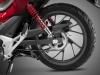 Honda-CB125F-YM2015-Ruota-Posteriore