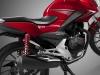 Honda-CB125F-YM2015-Scarico
