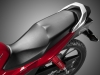 Honda-CB125F-YM2015-Sella