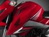 Honda-CB125F-YM2015-Serbatoio