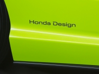 Honda-Civic-10th-Generation-Concept-11